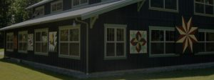Home Page - Barn Banners and Other Custom Art